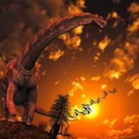 8 Hewan/Dinosaurus Terbesar Sepanjang Sejarah