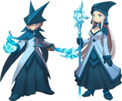 IceMage