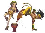 LS_Capoeira