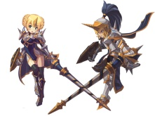 LS_UnicornLancer