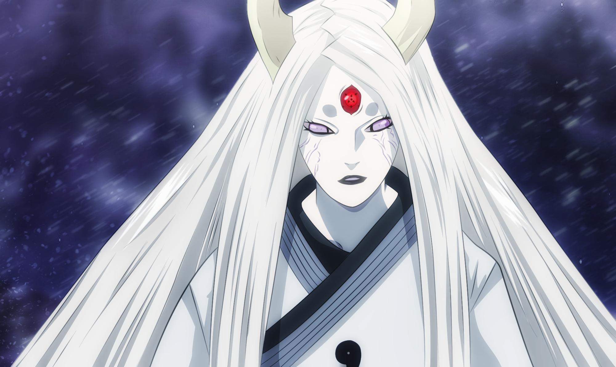 10 Ninja Tercepat Di Anime Naruto Panda MZ