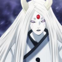 10 Ninja Tercepat di Anime Naruto