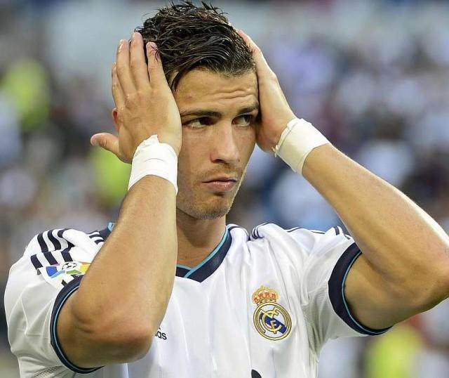 Cristiano-Ronaldo-4-640x538