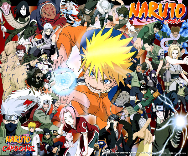 Download Naruto Uzumaki Di Panda MZ