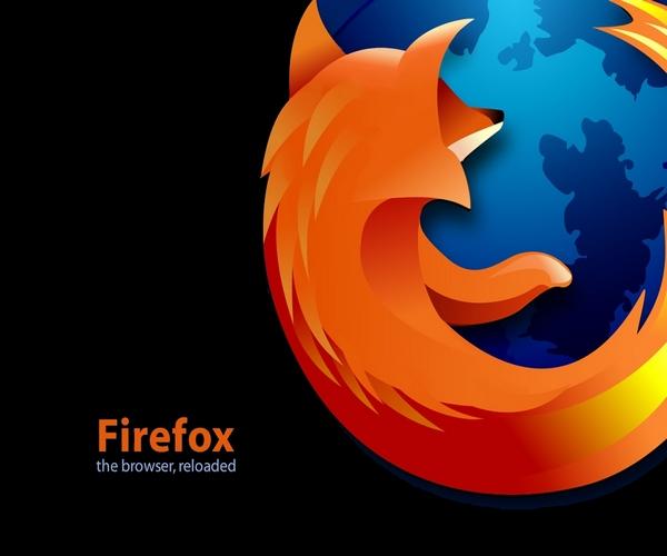 Cara Memasang Daftar Isi Posting Pada Sidebar Wordpress: Download Mozila Firefox 18.0.2 Terbaru Gratis