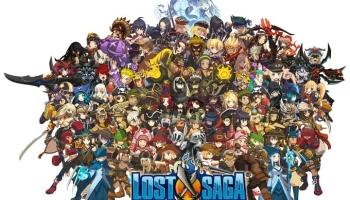Event Hero Permanen Gratis Merayakan Ulang Tahun Lost Saga Ke 2 Panda Mz