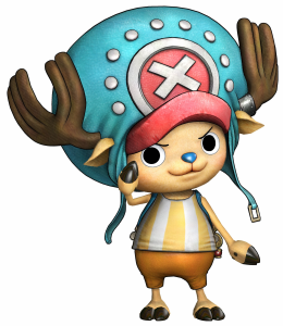 Chopper_Pirate_Warriors_3
