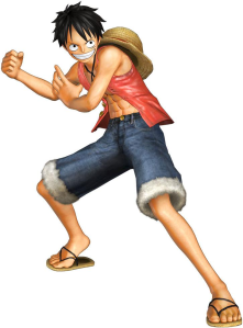Luffy_Pirate_Warriors_Pre_TS
