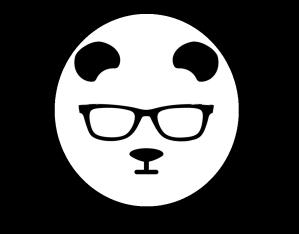 Panda MZ Ball