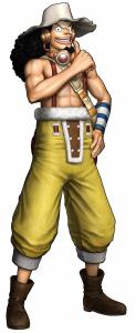 Usopp_Pirate_Warriors_3