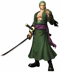 Zoro_Pirate_Warriors_3